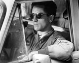 Robert De Niro, Taxi Driver (1976) 写真
