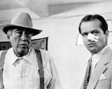 Jack Nicholson, Chinatown (1974) Fotografía