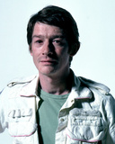 John Hurt, Alien (1979) Foto