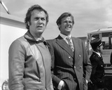 The Persuaders! (1971) Foto