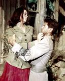 The Twilight Zone (1959) Photographie