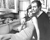 Spara forte, pi forte, non capisco (1966) Photo