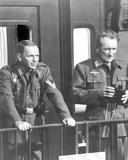 Colonel von Ryans Express (1965) Foto