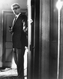 Michael Caine, The Ipcress File (1965) Valokuva