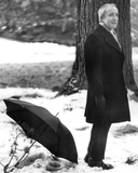 Peter Sellers, Being There (1979) Foto