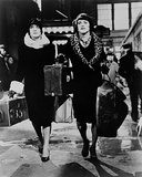 Some Like It Hot (1959) Photographie