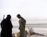 Peter O'Toole, Lawrence of Arabia (1962) Photo