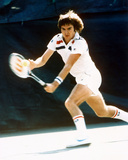 Jimmy Connors Foto