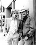 Simon & Simon (1981) Foto