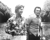Thunderbolt and Lightfoot (1974) Photo