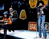 Thin Lizzy Foto
