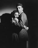 私は殺される(1948年) 写真