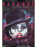 Kabaret (1983) Fotografia