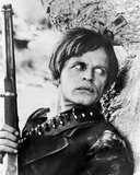 Klaus Kinski, Per qualche dollaro in pi (1965) Fotografía