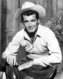 James Garner, Maverick (1957) Photo