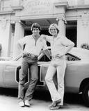 The Dukes of Hazzard (1979) Photo