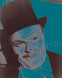 Orson Welles, Citizen Kane (1941) Photo