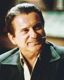 Joe Pesci, Casino (1995) Fotografia