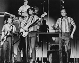 The Beach Boys Foto