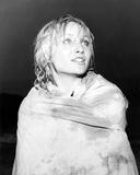 Susan Oliver, The Fugitive (1963) Photo