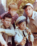 The Andy Griffith Show (1960) Photo