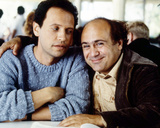 Billy Crystal, Throw Momma from the Train (1987) Foto