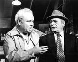 Archie Bunker's Place (1979) Photo