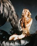 Jessica Lange, King Kong (1976) Photo