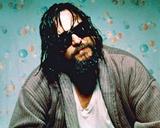 Jeff Bridges, The Big Lebowski (1998) Photographie