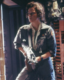 Sigourney Weaver, Alien (1979) Fotografia