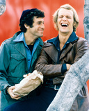Starsky and Hutch (1975) Photographie