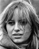 Susan George, Straw Dogs (1971) Foto