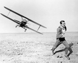 North by Northwest Photo