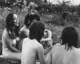 Woodstock (1970) Foto