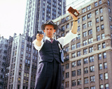 Kevin Costner, The Untouchables Photo