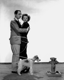 The Thin Man (1934) Fotografia