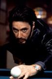 Carlito's Way 1993 Directed by Brian De Palma Al Pacino Photographie