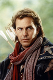Robin Hood: Prince of Thieves 1991 Directed by Kevin Reynolds Kevin Costner Photo