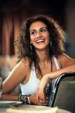 Pretty Woman 1990 Directed Bt Gary Marshall Julia Roberts Foto