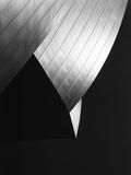 Bilbao Guggenheim 1 Fotografie-Druck von Alex Cayley