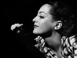 Joan Crawford Dans Les Annees 30 Joan Crawford in the 30's Fotografia