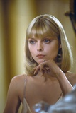 Scarface 1983 Directed by Brian De Palma Michelle Pfeiffer Photo