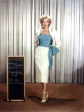 Niagara 1952 Directed by Henry Hathaway Marilyn Monroe Foto