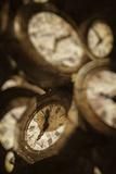 Passing Time Photographic Print by Ricardo Demurez