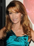 Jane Seymour at arrivals for WAITING FOR FOREVER Premiere, The Grove, Los Angeles, CA Febr… Photo
