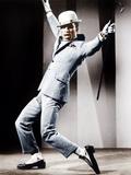 Porgy and Bees, Sammy Davis, Jr., 1959 Photo