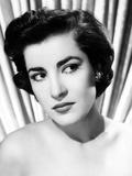 Irene Papas, MGM Publicity, 1956 Foto
