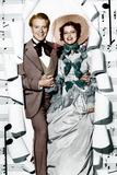 MAYTIME, from left: Nelson Eddy, Jeanette MacDonald, 1937 Fotografia