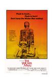 The Wicker Man, Diane Cilento, Christopher Lee, Britt Ekland, 1973 Posters