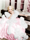 THE SCARLET EMPRESS, Marlene Dietrich, 1934 Photo